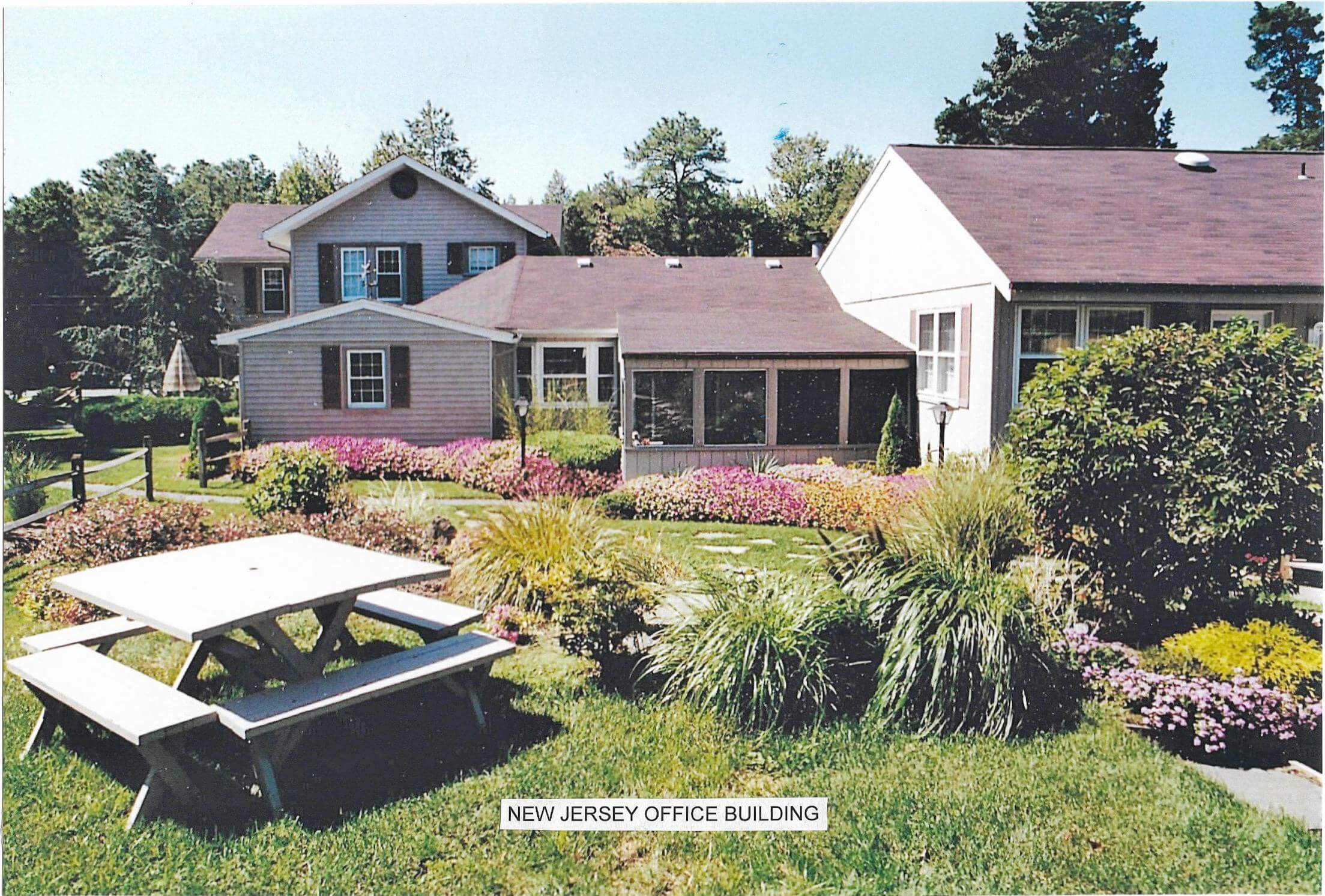 Scan 1742 Office Backyard Summer 10-19-20
