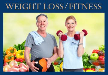AE Lose Weight Post Box 360 x 250