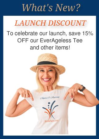 Discount Tee finalbox 320 x 450