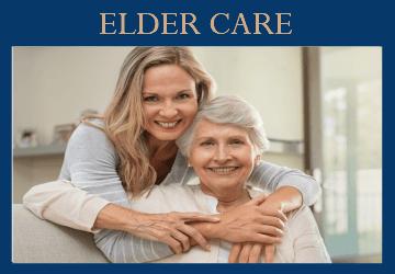 Elder Care box final