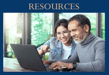 Resources box final