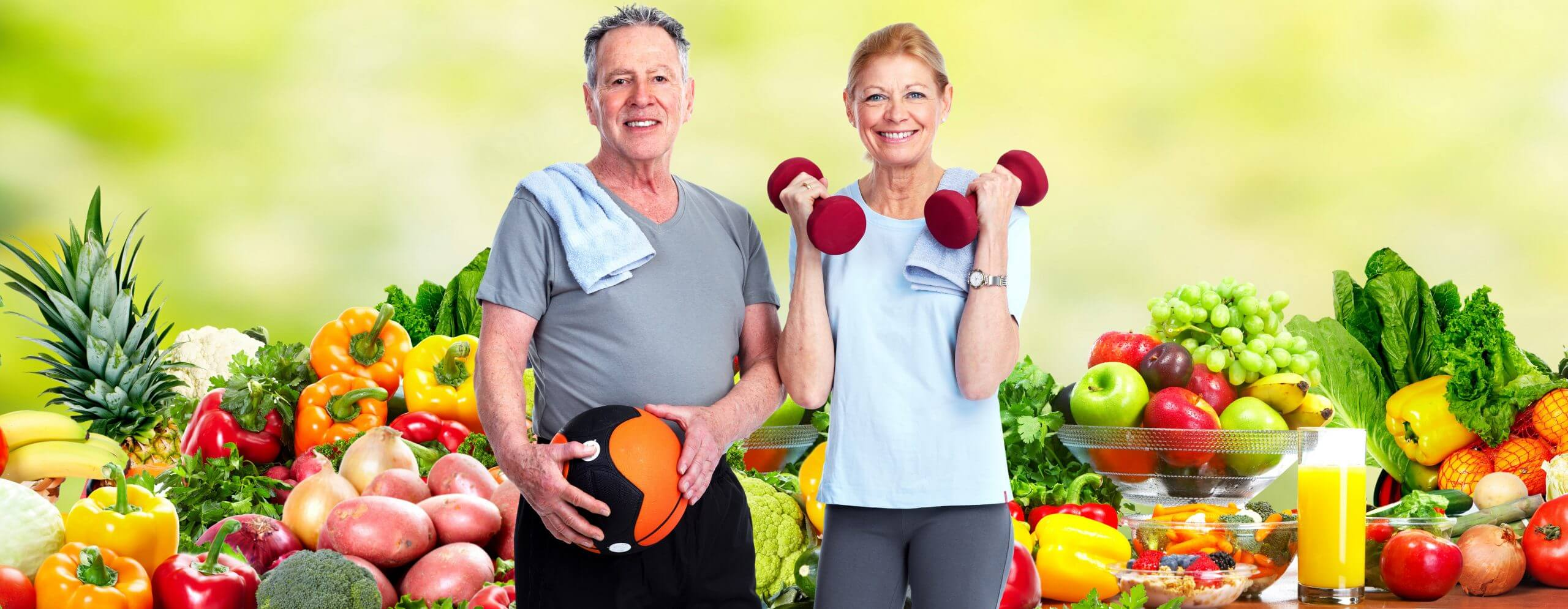 weight loss and fitness tips