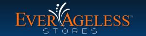 everageless stores