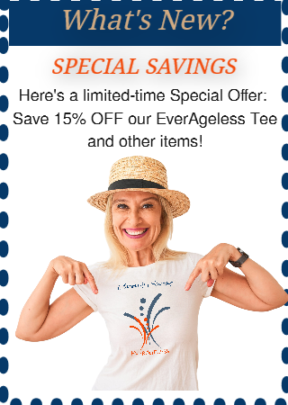 everageless special offer